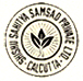 Sishu Sahitya Samsad Private Limited